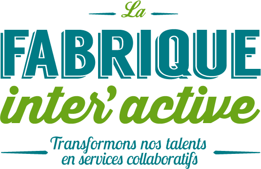 La Fabrique inter'active